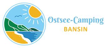 Ostsee Camping Bansin